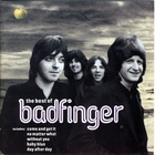 Badfinger - The Best Of Badfinger (Remastered 1995)