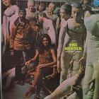 Ike & Tina Turner - The Hunter (Vinyl)