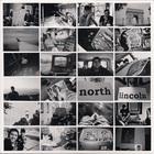 North Lincoln (EP) (Vinyl)