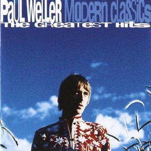 Modern Classics - The Greatest Hits CD1