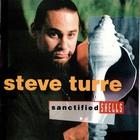 Steve Turre - Sanctified Shells