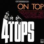 Four Tops - On Top (Vinyl)
