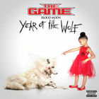 The Game - Blood Moon: The Year of the Wolf