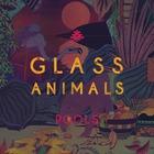 Pools (EP)