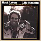 Life Machine (Vinyl)