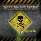 Sideburn - Electrify