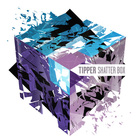 Shatter Box (EP)