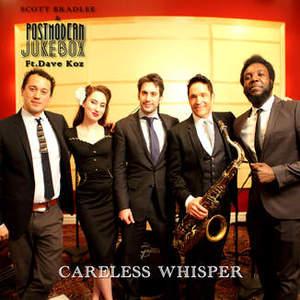Careless Whisper (Feat. Dave Koz)