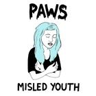Misled Youth (EP)