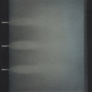 The Sleepover Series Volume Two CD1