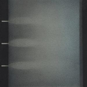 The Sleepover Series Volume Two CD2