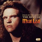 Meat Loaf - Piece Of The Action: The Best Of CD1