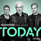 Scooter - Today (With Vassy) (CDS)