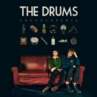 The Drums - Encyclopedia (Japan Edition)