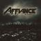 Affiance - Blackout