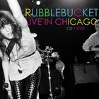 Rubblebucket - Live In Chicago
