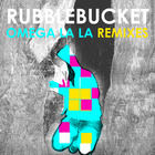 Rubblebucket - Omega La La: Remixes