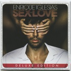 Enrique Iglesias - Sex And Love (Deluxe Edition)