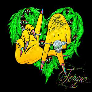 L.A.Love (CDS)