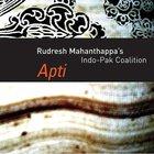 Apti (With Raz Abassi & Dan Weiss)