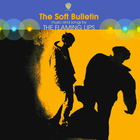 The Flaming Lips - Soft Bulletin (Uk Version)