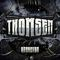 Thomsen - Unbroken