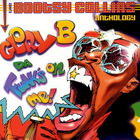 Anthology - Glory B Da Funk's On Me CD1