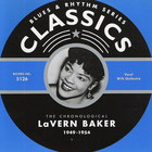 1949-1954 - The Singles CD1