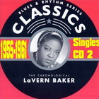 1949-1954 - The Singles CD2