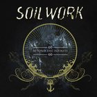Soilwork - Beyond The Infinite (EP)
