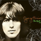 George Harrison - The Apple Years 1968-75 CD1