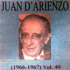 Su Obra Completa Vol. 40 De 48 (Vinyl)