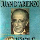 Su Obra Completa Vol. 47 De 48 (1971 Al 1973) (Vinyl)