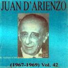 Su Obra Completa Vol 42 De 48 (1967-1969) (Vinyl)