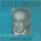 Su Obra Completa Vol 43 De 48 (Vinyl)
