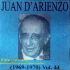 Su Obra Completa Vol 44 De 48 (Vinyl)