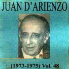 Su Obra Completa Vol 48 De 48 (Vinyl)