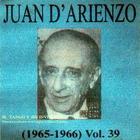 Su Obra Completa Volumen 39 De 48 (Vinyl)