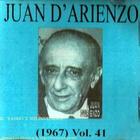 Su Obra Volumen 41 De 48 (Vinyl)