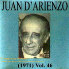 Su Obra Volumen 46 De 48 (Vinyl)