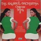 Christmas Jollies 2 (Vinyl)