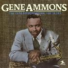 The Gene Ammons Story: The 78 Era