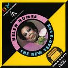 The New Year's Eve (Vinyl)