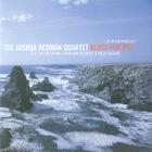 Joshua Redman Quartet - Blues For Pat