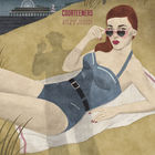 The Courteeners - Are You In Love With A Notion? (CDS)