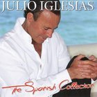 Julio Iglesias - The Spanish Collection CD1