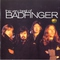 Badfinger - The Very Best Of Badfinger