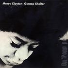 Gimme Shelter (Remastered 2010)