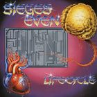 Sieges Even - Lifecycle