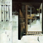Sieges Even - Steps